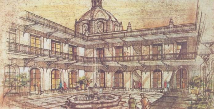Tecnopia-Allende