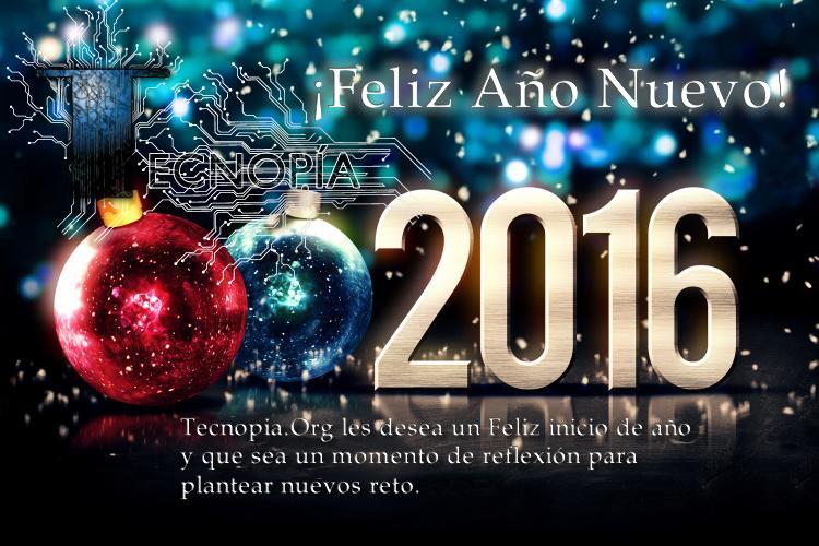 20146-FelizAñoNuevo