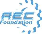 Tecnopia RECF_Logo_542c
