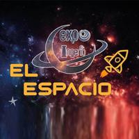 Tecnopia-expo-ingenio-elespacio138