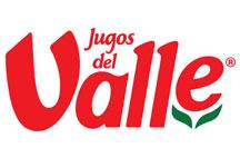 tecnopia logo-JugosdelValle_logo
