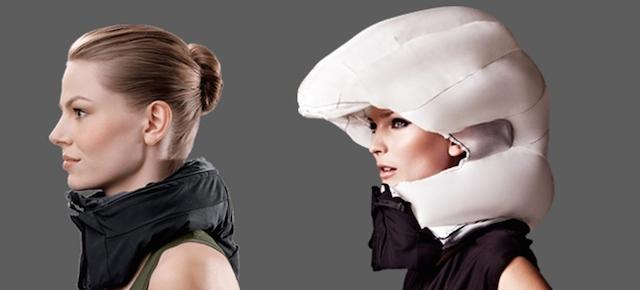 Tecnopia-Airbagciclistas
