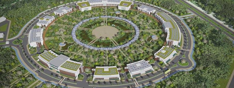 Tecnopia-banner-parque-cientifico-tecnologico-yucatan