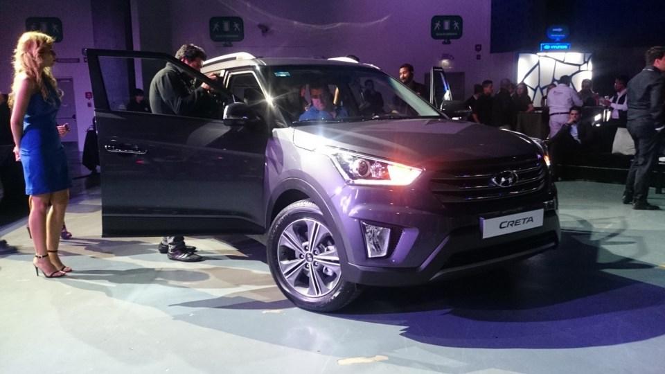 Hyundai Creta_1