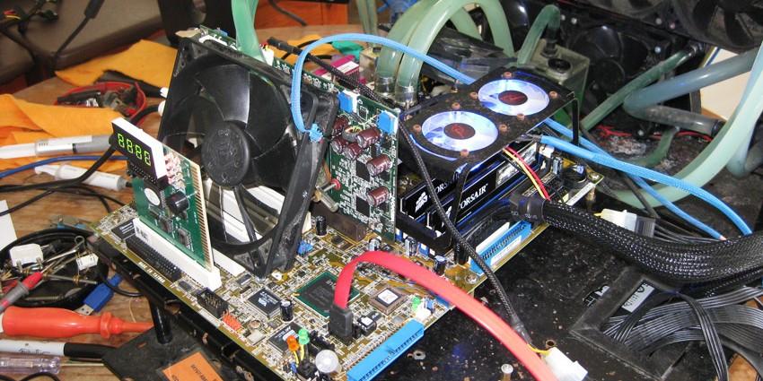 Obra y foto del modificador Macsbeach98 de Australia.