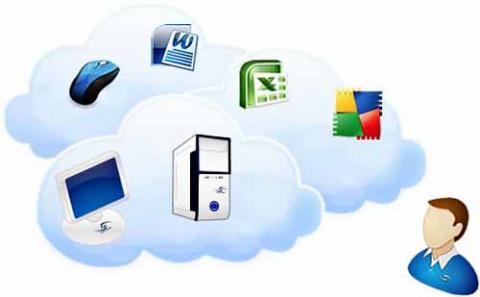 Tecnopia-axa_assistance_innovacion_digital