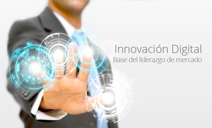 Tecnopia-innovacion_tecnologica_cabezal