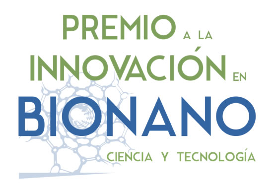 Tecnopia-Premio-logo_Bionano-2016