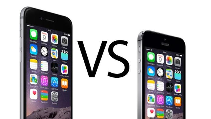 Tecnopia-iPhone-5s-vs-iPhone-6_thumb800