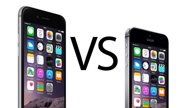 Tecnopia-iPhone-5s-vs-iPhone-6_thumb800