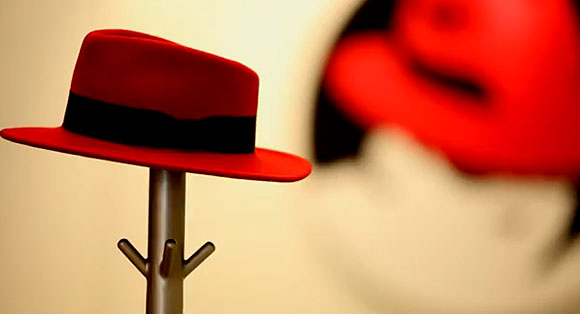 tecnopia-blog-red-hat-video
