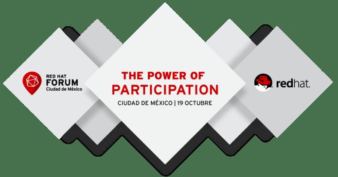 tecnopia-rh_forum2016_header-mx
