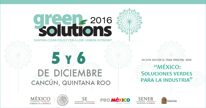 greensolutions2016-tecnopia-org
