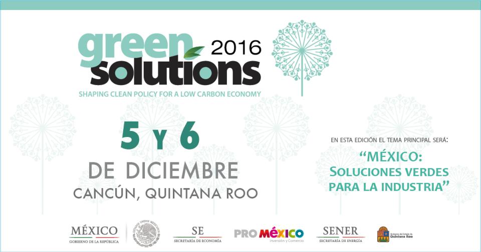 greensolutions2016-tecnopia-org