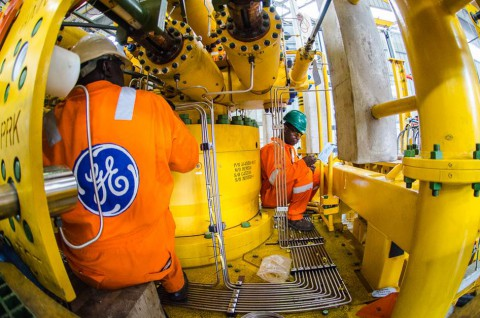 tecnopia-ge-oil-gas-training-nigerian-engineers-at-the-onne-facility-1-480x318
