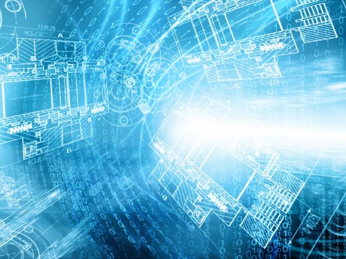 tecnopia-fuente-shutterstock_autor-toria_software-tecnologia-684x513