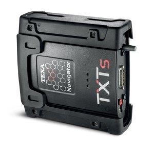 ΔΙΑΓΝΩΣΤΙΚΟ NAVIGATOR TXTs CAR IDC5 LIGHT ΓΙΑ PC