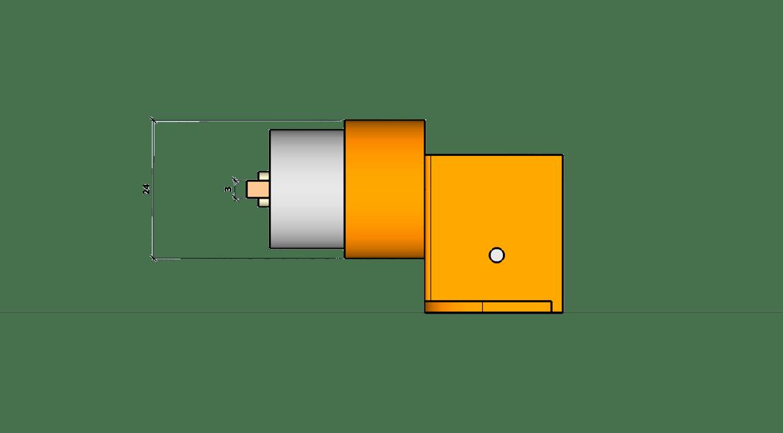 reductora-log11perfil