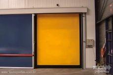 portas-rapidas-industriais-tecnoportas