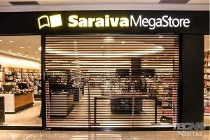 Porta de Enrolar em Minas Gerais