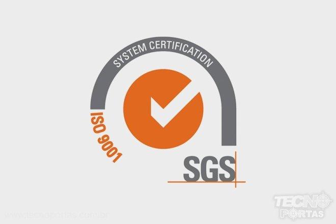 Certificacao-ISO-9001-Tecnoportas-2016