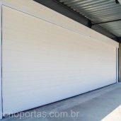 porta-seccionada-industrial-tecnoportas-4