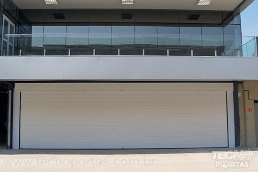 porta-seccionada-industrial-tecnoportas-5