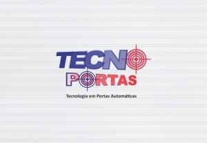 Tecnoportas - Porta de enrolar, Porta Seccionada, Porta Rápida, Porta Automática, Porta de Aço, Porta Industrial