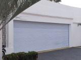 Kit Porta de Enrolar Porta de Garagem