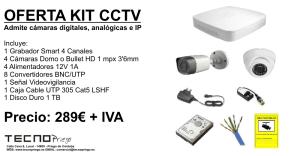 promo cctv