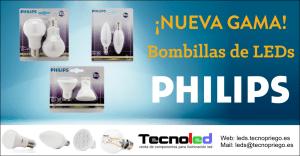 promo philips