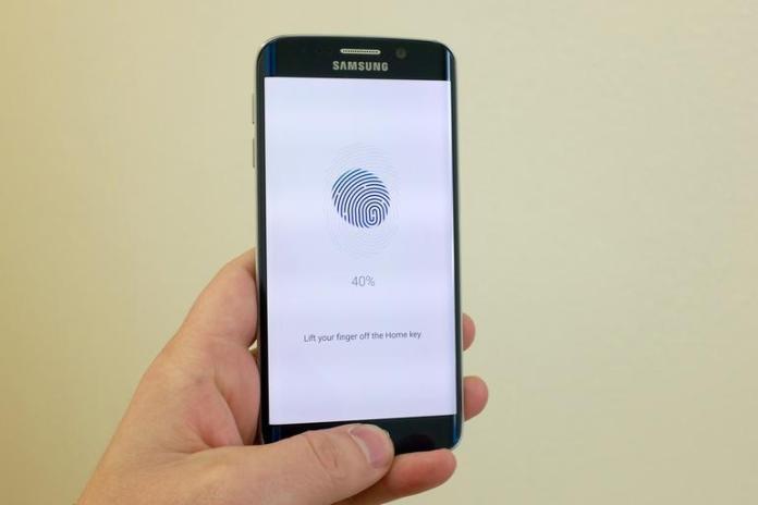 galaxy-s6-s6-edge-fingerprint-pic