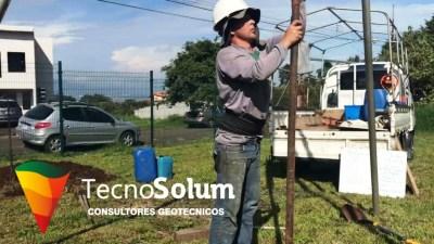 tecnosolum-estudio-de-suelos-costa-rica-04