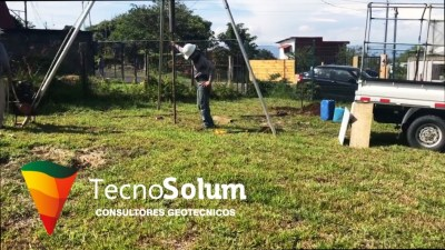 tecnosolum-estudio-de-suelos-costa-rica-06