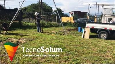 tecnosolum-estudio-de-suelos-costa-rica-07