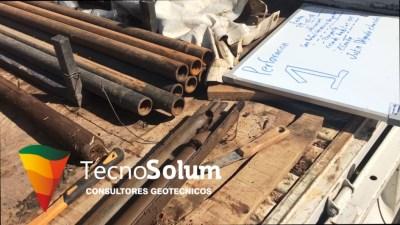 tecnosolum-estudio-de-suelos-costa-rica-09