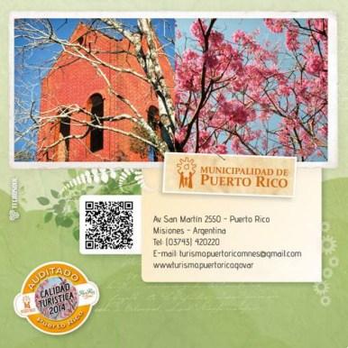 folleto-puertorico-2016-detalle-dorso