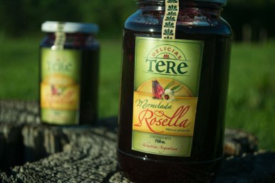 mermelada-de-rosella1