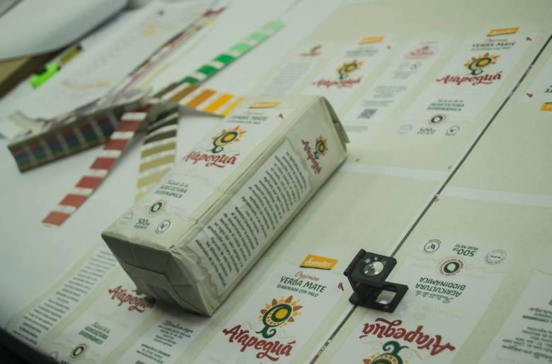 reimpresion-paquete-arapegua2019-2