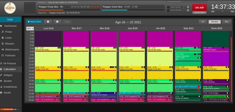 Screenshot from 2021-08-18 14-37-34-web