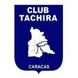 CLUB_TACHIRA_TECNOSPORTS