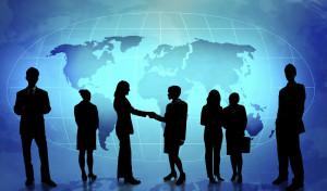 Consultoria-Empresarial-tecno