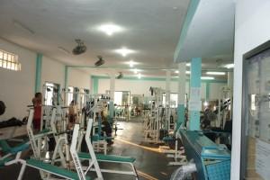 Imperio gym 2