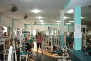 Imperio gym 6