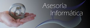 asesoria-informatica_tecnosports_01