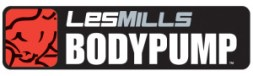 body-pump-les-mills-tecno05