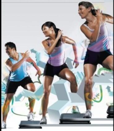 body-step-TECNOSPORTS-102