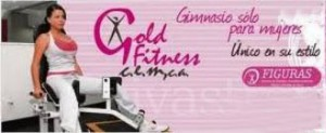 gimnasio gold fitness 2