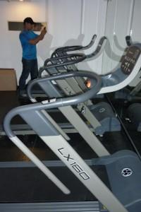 gimnasio gold fitness 6
