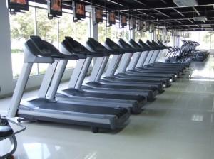 gimsio vereda gym 1